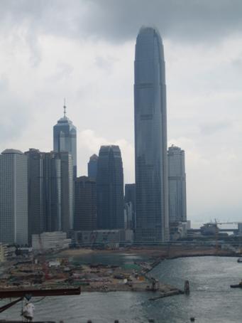 HK by3